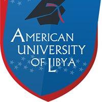 American University of Libya