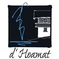 D' Hoamat