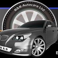 B&B Autocare LTD
