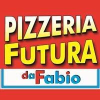 Pizzeria Futura officialpage