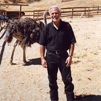 Indian Point Ostrich Ranch