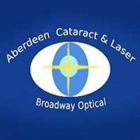 Broadway Optical