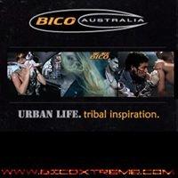 Bico Australia Jewelry - Malaysia
