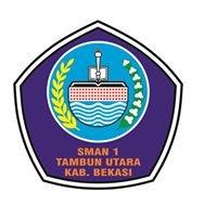 SMAN 1 Tambun Utara (Senior High School 1 North Tambun)