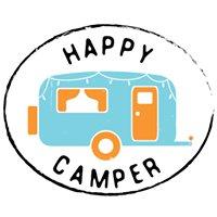 Happy Camper Rentals