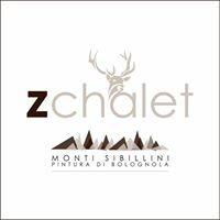 ZChalet