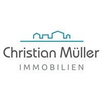 Christian Müller Immobilien