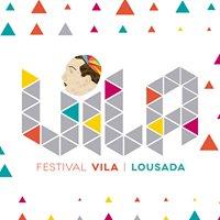 Festival VILA - Lousada