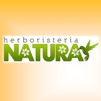Herboristeria Natura