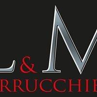 L&M Parrucchieri