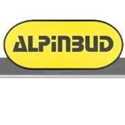 Alpinbud