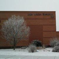 Lake Marion Elementary School