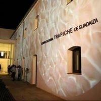 Centro Cultural Trapiche De Guadaiza