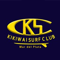 Kikiwai Surf Club