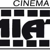 Cinemateatro Amiata