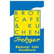 Bäckerei Cafe Konditorei Fritz Trefzger