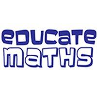 Educatenz - Maths Tutoring