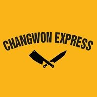 Changwon Express