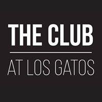 The Club at Los Gatos
