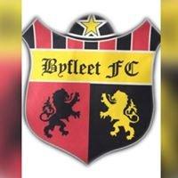 Byfleetfc
