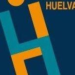 ProyectoHombre Huelva