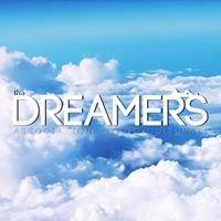 """Associazione socio-culturale """"The Dreamers"""""""