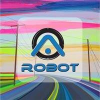 Autopartes Robot SA De CV