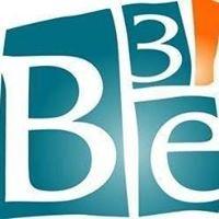B3E - Club des entreprises de Bègles
