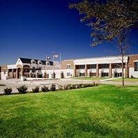 Rockwall High School