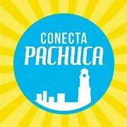 Conecta Pachuca