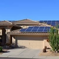Sunrun Solar - BrightStar Solar Az