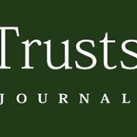 Trusts & Wealth Management Journal
