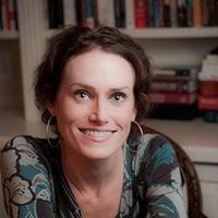 Caroline Conley, Therapist, LCSW, LICSW