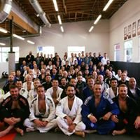 The Base Jiu Jitsu Boise