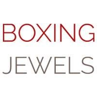 Boxing Jewels