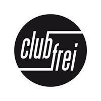 Club-Frei.de