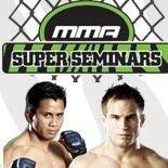 MMA Super Seminars