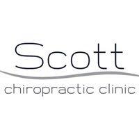 Scott Chiropractic Clinic
