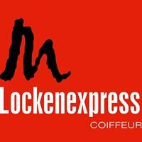 M Lockenexpress