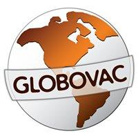 Globovac Lda