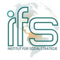 Institut für Sozialstrategie