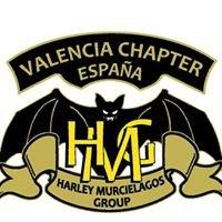 Hog Valencia Chapter