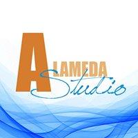 Alameda Studio Pilates
