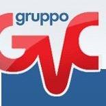 Gruppo GVC
