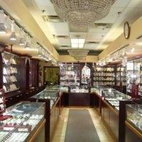 Gallery Jewelers