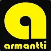 Armantti Oy - Ammattikone.fi