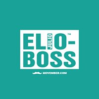 Elio-Boss