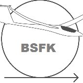 Borås segelflygklubb