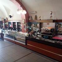 Bar Arcodia