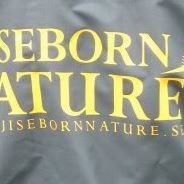 JisebornNature